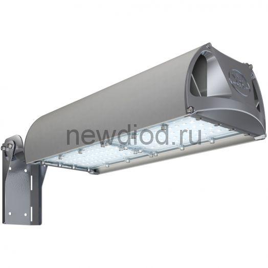 Уличный светильник TL-STREET 65 5К F2 D