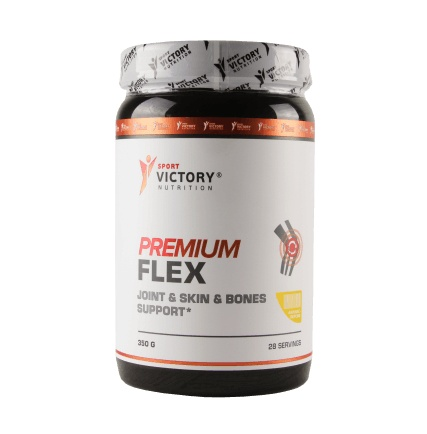Premium Flex от Sport Victory Nutrition 350 гр