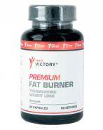 Premium Fat Burner от Sport Victory Nutrition 60 капсул