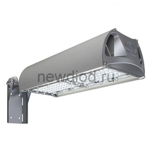 Уличный светильник TL-STREET 105 5К F2 W