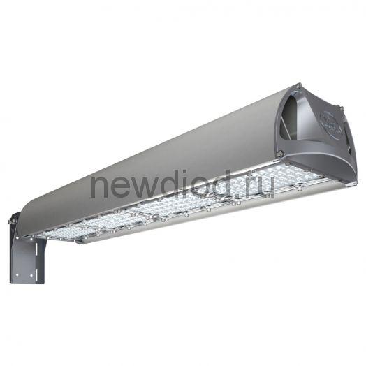 Уличный светильник TL-STREET 140 5К F2 W