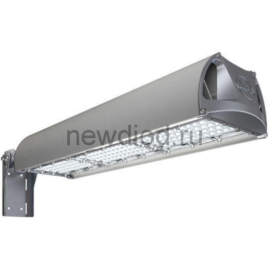Уличный светильник TL-STREET 165 5К F2 W