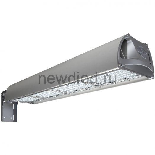 Уличный светильник TL-STREET 180 5К F2 W