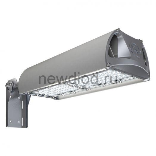 Уличный светильник TL-STREET 80 5К F2 W