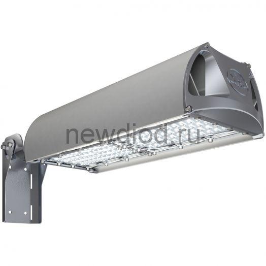 Уличный светильник TL-STREET 90 5К F2 W