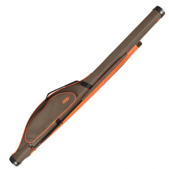 Тубус полужесткий диаметр 75 мм для спиннингов