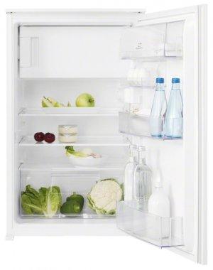 Встраиваемый однокамерный холодильник Electrolux ERN 1300 FOW