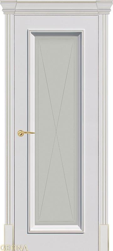 Дверь Ренессанс B1