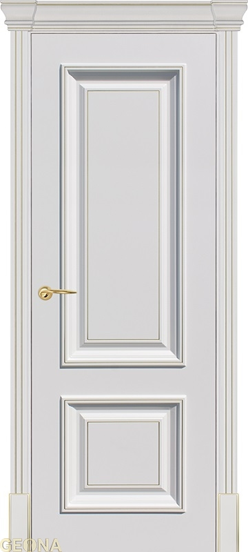Дверь Ренессанс B2