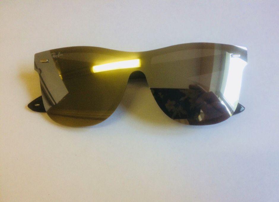 Солнцезащитные очки, арт.8906
