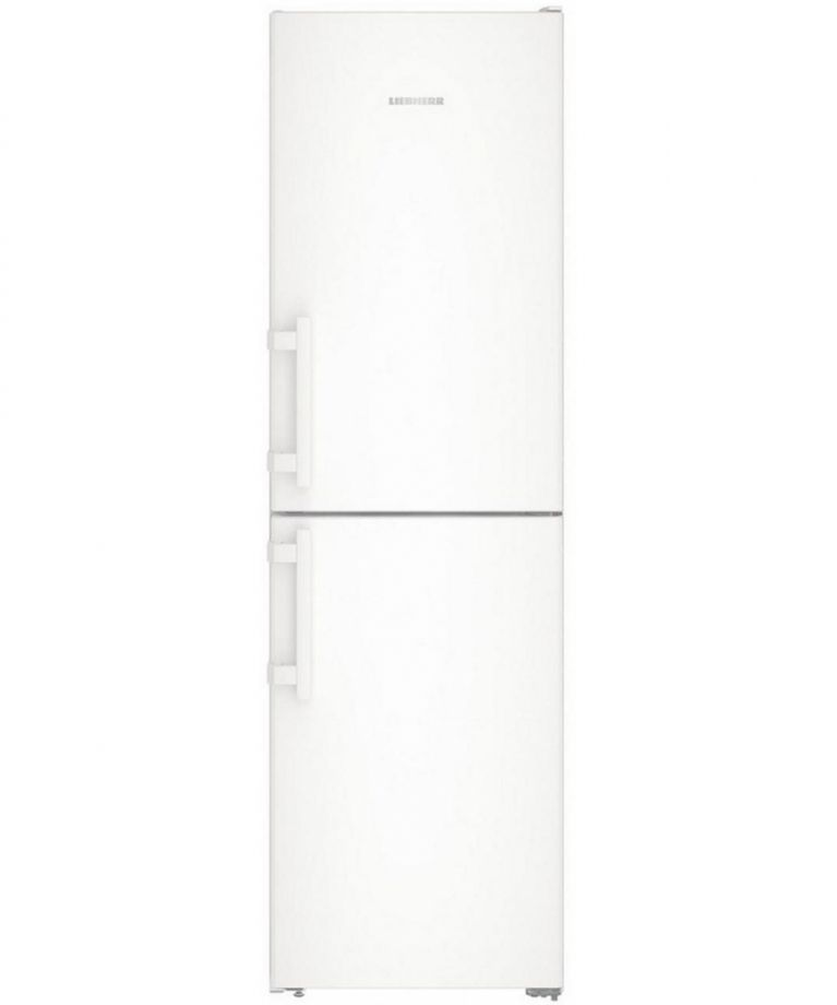 Двухкамерный холодильник Liebherr CN 3033