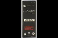 Аккумулятор Fly FS406 Stratus 5 (BL9011) Оригинал