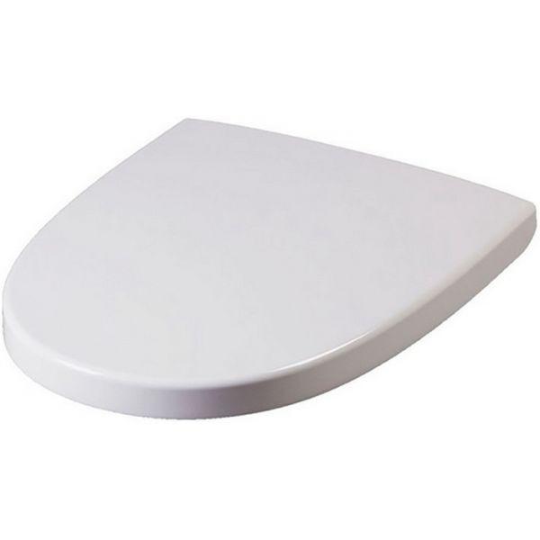 Крышка-сиденье для унитаза AM.PM C707852WH