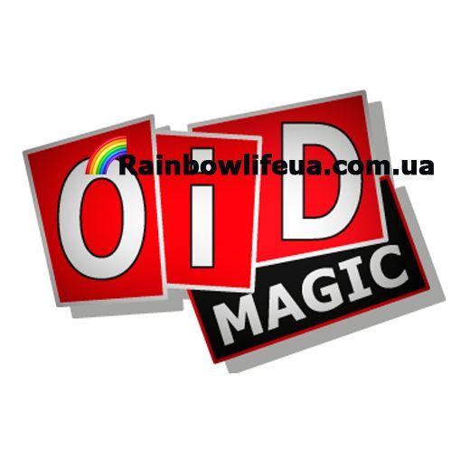 """Фокусные наборы """"OID Magic"""""""