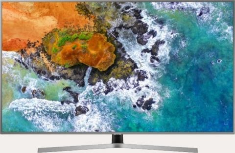 Телевизор Samsung UE65NU7450U