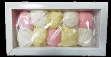 Сладость сахарная вата купить в СПб недорого