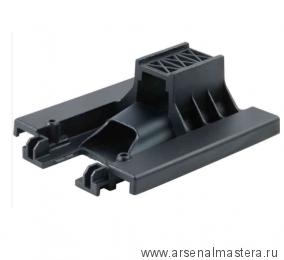 Плита-адаптер ADT-PS 420 для лобзика  PS400 и PS420 Festool 497303