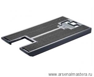 Подошва LAS-STF-PS 420 FESTOOL для деликатных поверхностей для лобзика  PS400 и PS420 497301