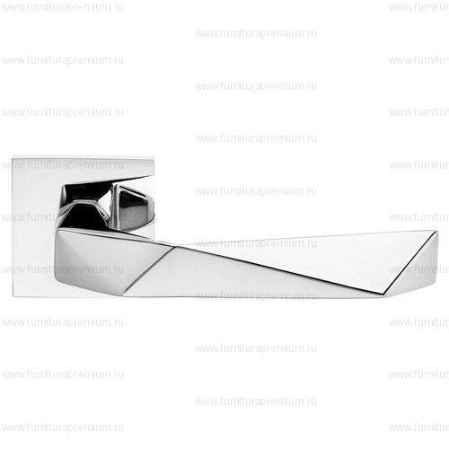 Ручка DND Luxury LU14 (Martinelli)