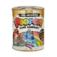 Слайм Poopsie Slime Surprise Poop Pack Drop 2 купить