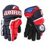 Перчатки детские Warrior QRE (YTH)