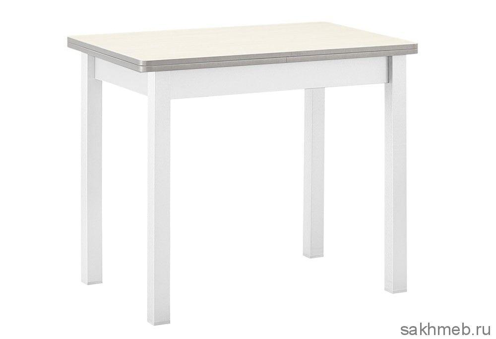 Стол обеденный раскладной (Боровичи)