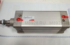 Пневматический цилиндр 61M2P080A0125
