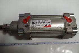 Пневматический цилиндр 40M2L050A0050