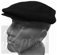 Головной убор - кепка конфедератка (США)