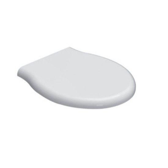 Globo сиденье для унитаза PA020 ФОТО