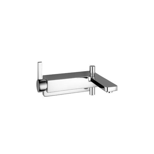 Dornbracht LULU для ванны/душа 33200710