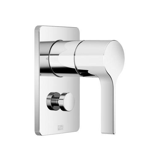 Dornbracht LULU смеситель для ванны/душа 36122710 ФОТО