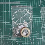 Комплект расходных материалов для тех. обслуживания компрессора 1208