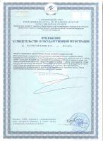 Анти-Оксидант (Anti-Oxidant) применение