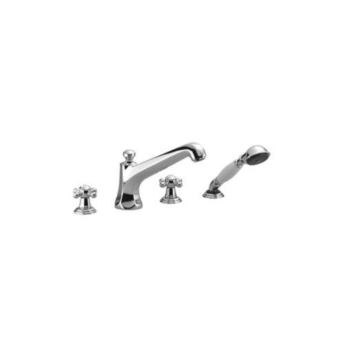 Смеситель для ванны и душа Dornbracht Madison 27502360 ФОТО