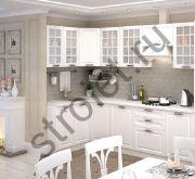 Кухни Галерея стоимость за погонный метр от 8900-11000рублей