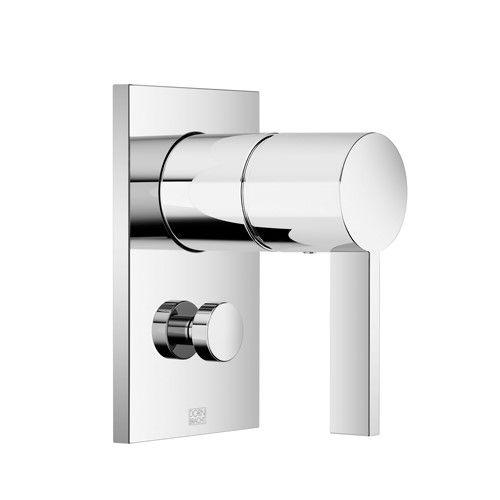 Dornbracht Mem смеситель для ванны/душа 36122782 ФОТО