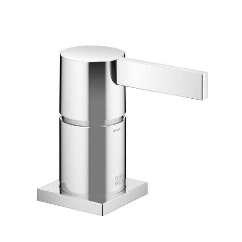 Dornbracht Mem смеситель для ванны 29300670 ФОТО