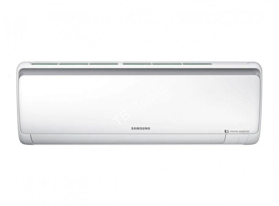 Сплит-система Samsung AR09RSFPAGM