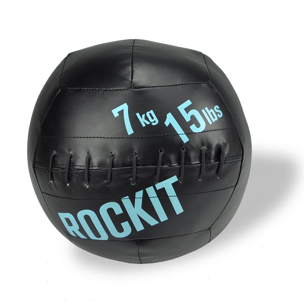 Уолбол Rockit 2 кг