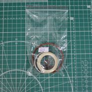 8293 - Комплект расходных материалов для тех. обслуживания компрессора 1203