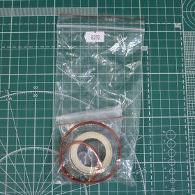 8292 - Комплект расходных материалов для тех. обслуживания компрессора 1202