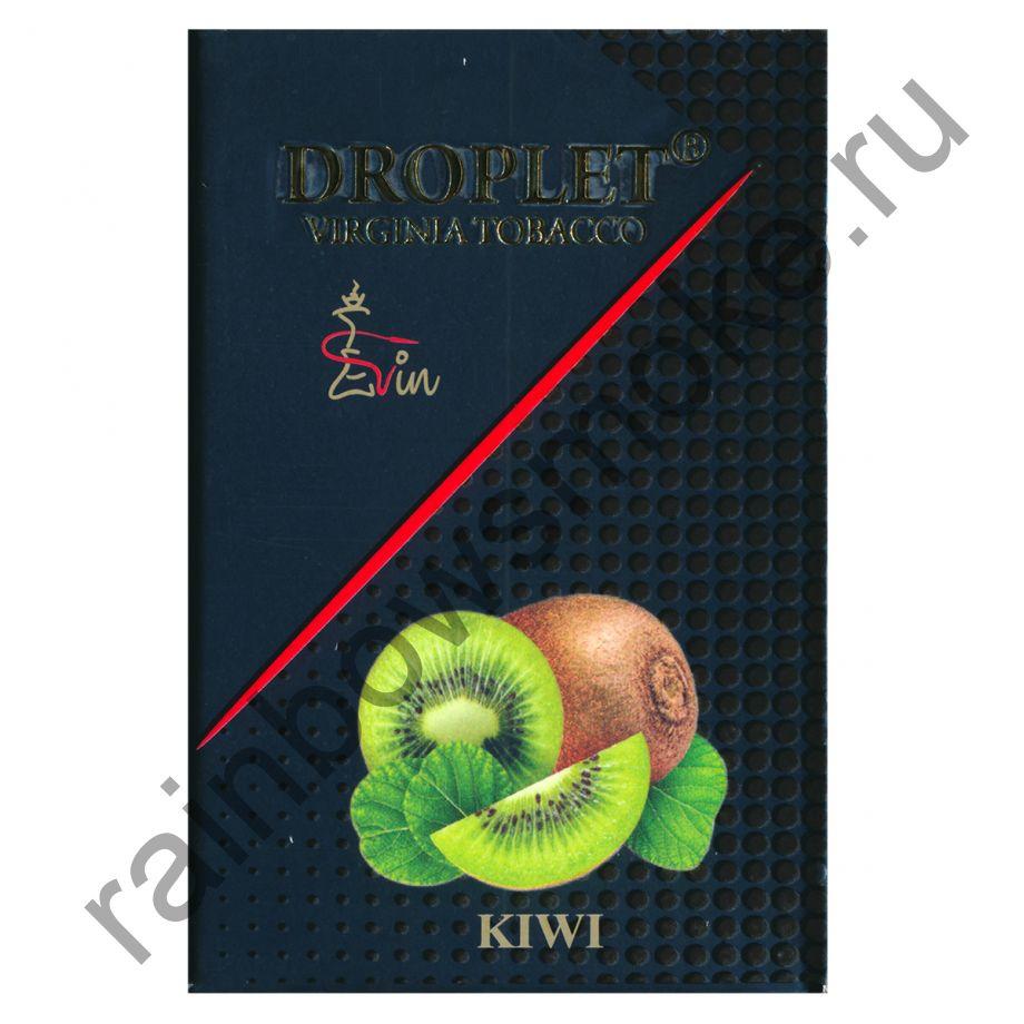 Droplet 50 гр - Kiwi (Киви)