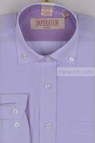 """Рубашки ПОДРОСТКОВЫЕ """"IMPERATOR"""", оптом 12 шт., артикул: Agent 148/001-П"""