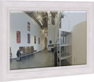 Саванна зеркало М07