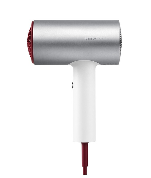 Фен Для волос Xiaomi Soocas H3 Anion Hair Dryer
