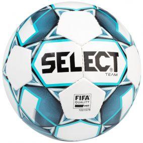 Футбольный мяч Select Team