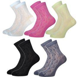 Подростковые  носки С552