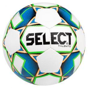 Футбольный мяч Select Talento