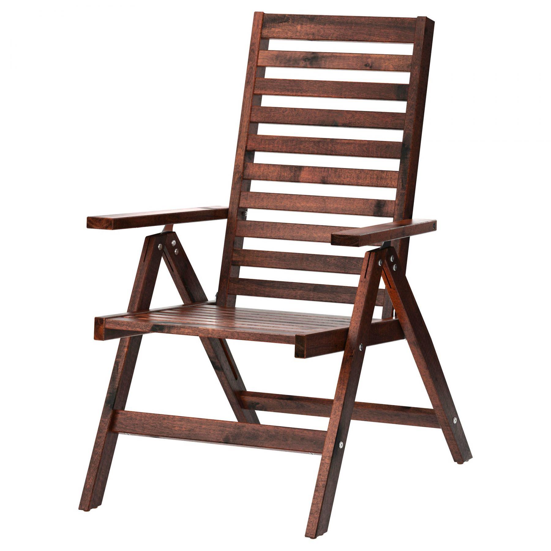 Кресло Эдвард